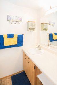 silverwood bathroom
