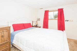 Silverwood Bedroom 1